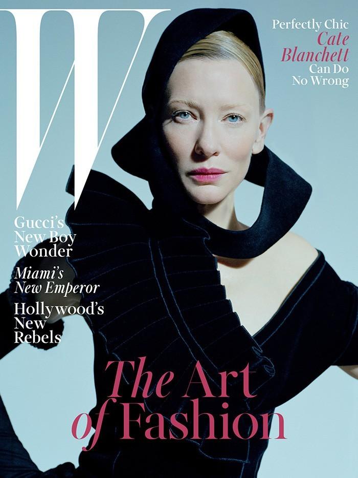 Cate-Blanchett-W-Magazine-02